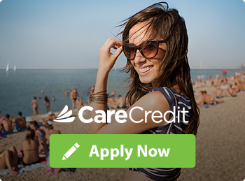 CareCredit at Folsom Dental Group